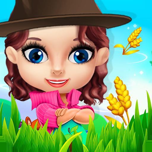 Animal Farm Games For Kids 1.0.1