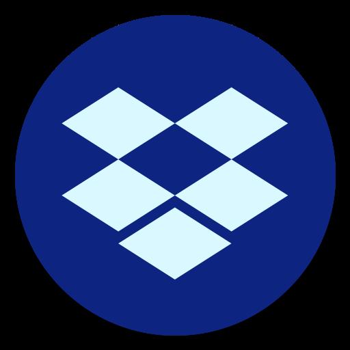 Dropbox 135.1.2