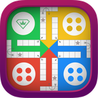 Ludo STAR : 2017 (New) 1.0.27