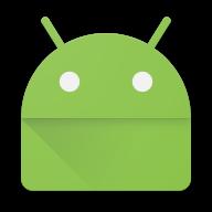 BixbyVision Framework 1.4.01.14