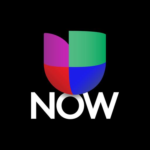 Univision NOW - TV en vivo y on demand en español 9.0509