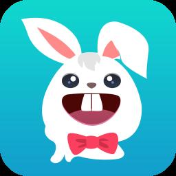 兔兔助手 2.3.52