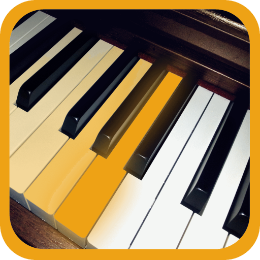 Piano Scales & Chords Pro Latest Android Version