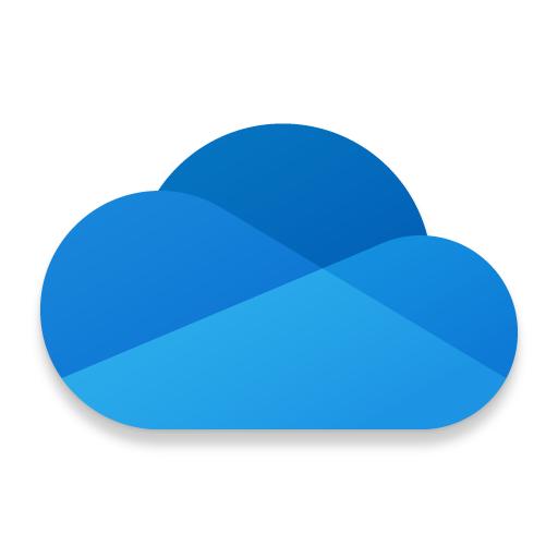 Microsoft OneDrive 5.38