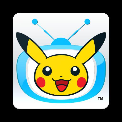 Pokémon TV 2.1.0