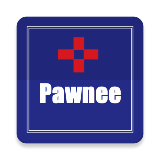 Beginner Pawnee 1.1
