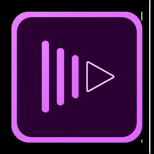 Adobe Clip 1.0.2.1021