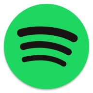Spotify - Music And Podcasts 8.5.3.420