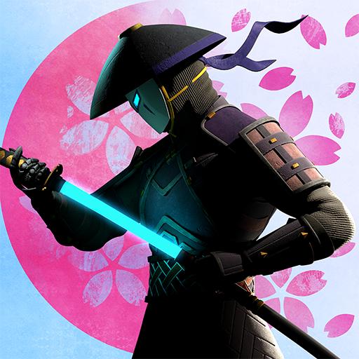 Shadow Fight 3 1.18.2