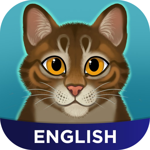Warrior Cats Amino 2.1.26323