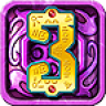 Treasures of Montezuma 3 1.0