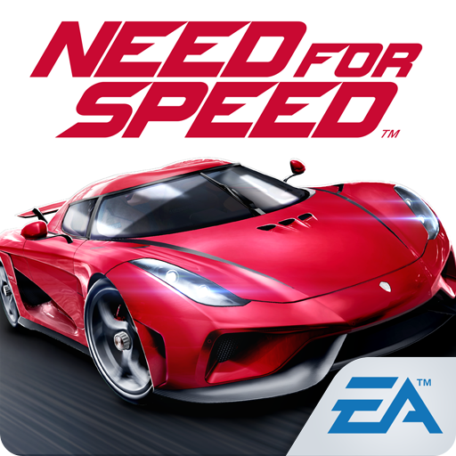 Need for Speed™ No Limits 2.10.1