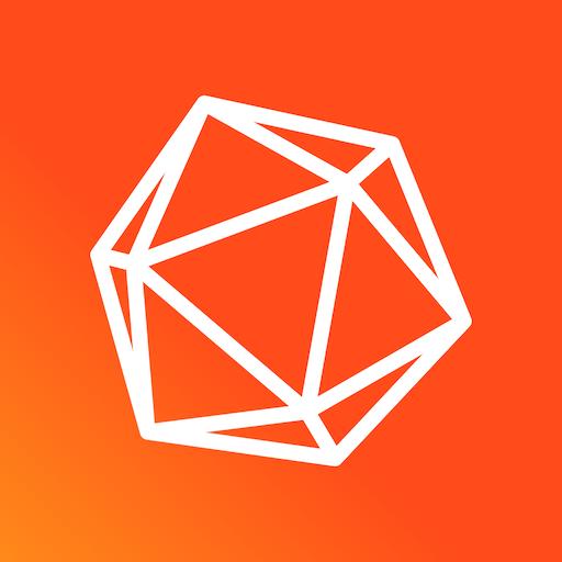 3DC.io — 3D Modeling 1.25.1