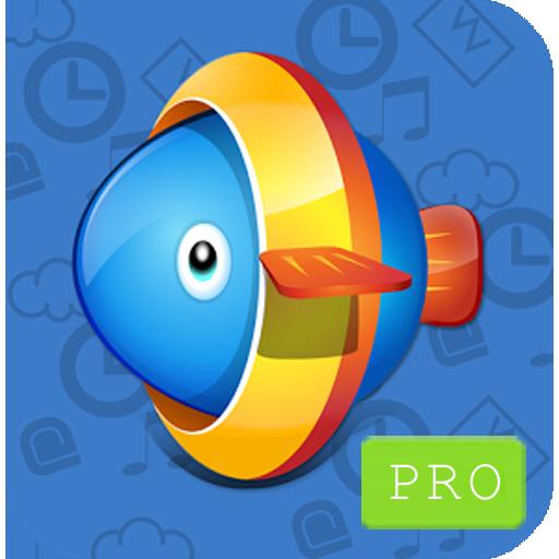 Supersu v1 93 apk free download | Android SuperSU APK Download  2019