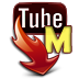 TubeMate YouTube Downloader 2.4.8