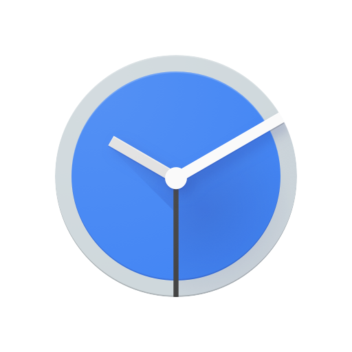 Clock 6.1.0 (235967160)