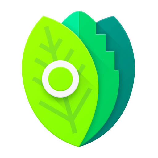 Minty Icons Pro 0.4.7