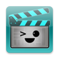 Video Editor 4.9.7