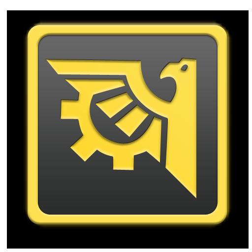 ROM Toolbox Lite 6.3.3.2