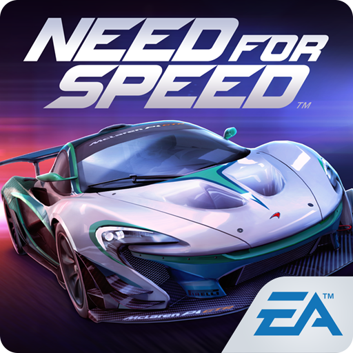 Need for Speed™ No Limits 3.4.6