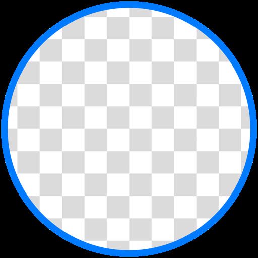 Background Eraser 2.5.0