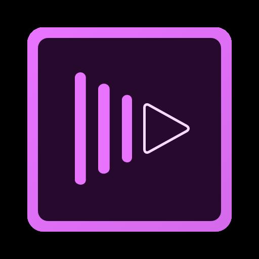 Adobe Premiere Clip 1.1.3.1230