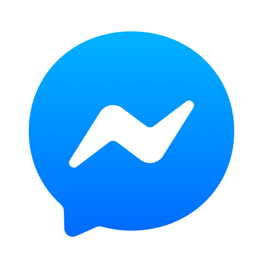 Messenger – Text and Video Chat for Free 223.0.0.5.119