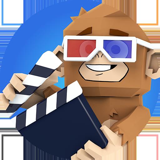 Toontastic 3D 1.0.3