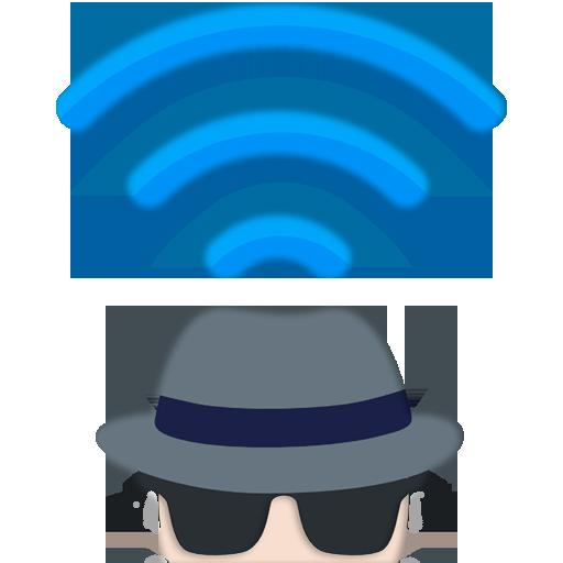 WPS WiFi Dumper PRO : WPS Routers ( WPS Connect ) 1.0.1