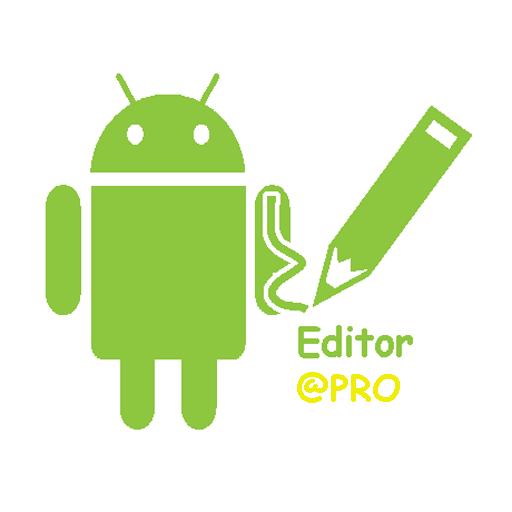 APK Editor Pro 1.9.9