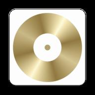 Аудиокниги онлайн и без интернета. Патефон 10.3.8
