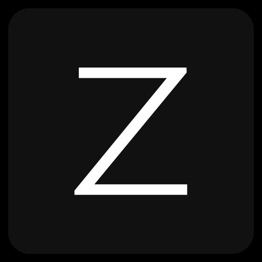ZALORA Fashion Shopping 7.0.3