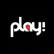 Play! 1.6.7