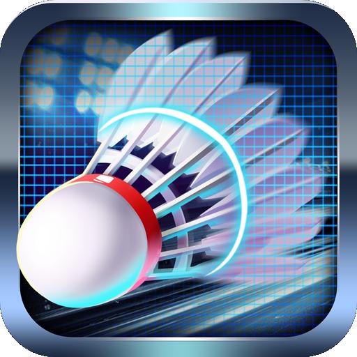 Badminton Legend 3D 2.8.3106