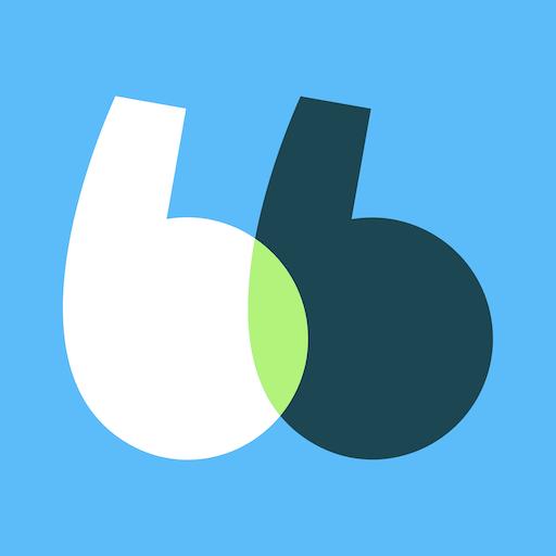BlaBlaCar: Carpooling and BlaBlaBus 5.37.2