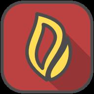 Ortus Square Icon Pack 1.2