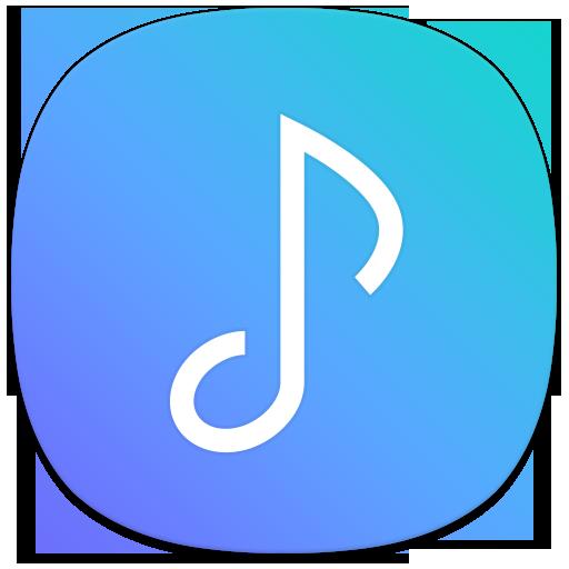Samsung Music 6.0