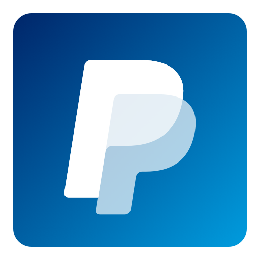 PayPal 7.4.1