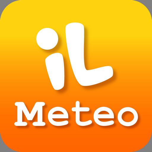 ilMeteo 2.14.0