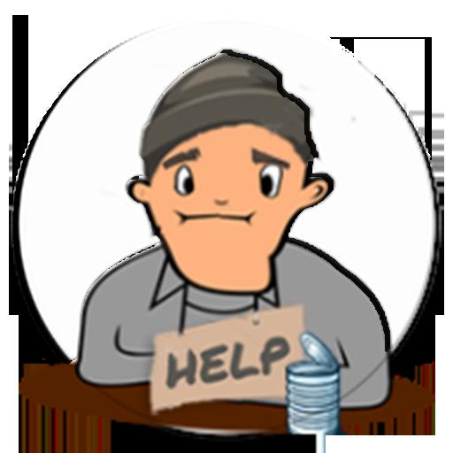 Homeless Online 1.5.7