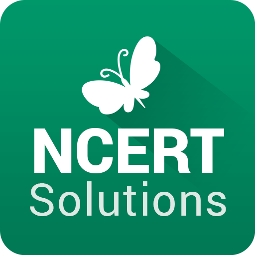NCERT Solutions of NCERT Books 3.2.5