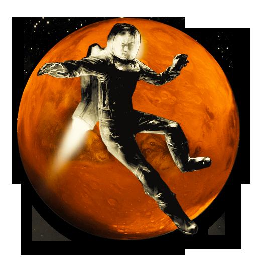 Waking Mars 2.0.2