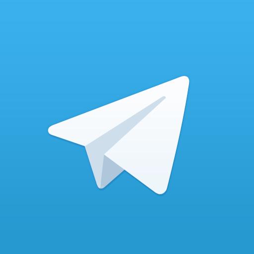 Telegram 5.7.0