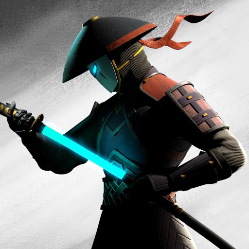 Shadow Fight 3 1.9.4