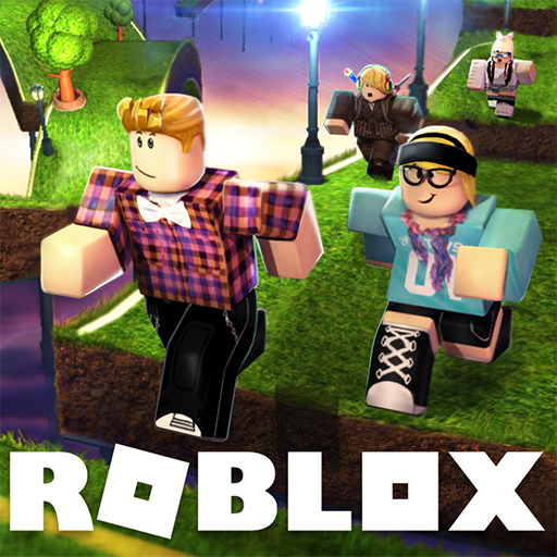 ROBLOX 2.373.280591
