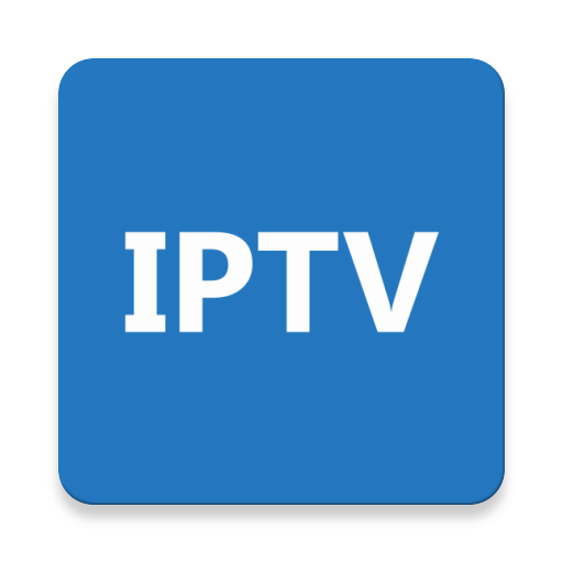 IPTV Pro 4.1.1