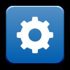 IPTV Core 3.7.4