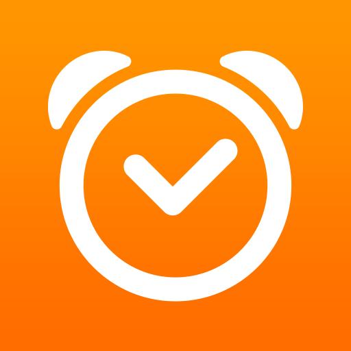 Sleep Cycle: Sleep analysis & Smart alarm clock 3.2.0.3312-release