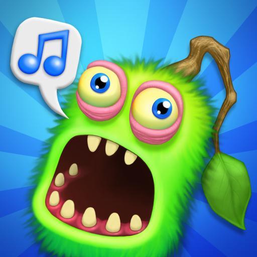My Singing Monsters 2.2.8