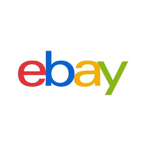 eBay 2.8.2.1